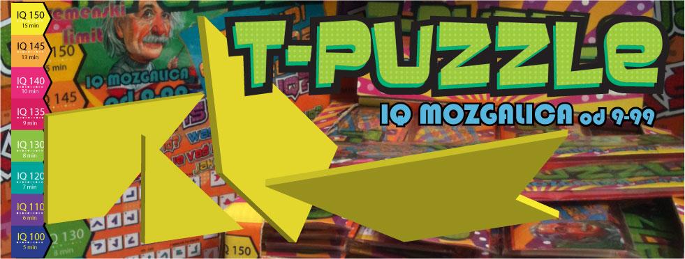 T-puzzle-2