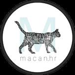 macan-logo
