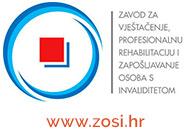 zosi-logo